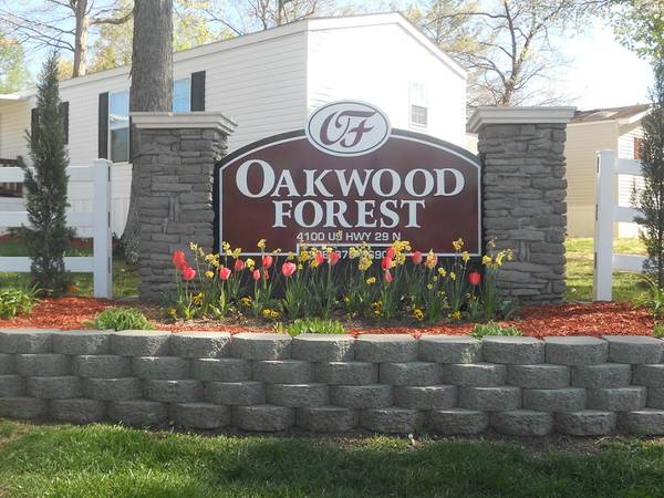 Photo Love The Home  The Location  (Oakwood Forest)