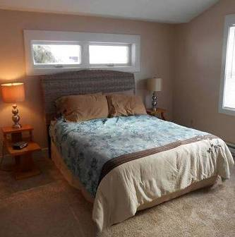 Photo Our spacious 2 bedroom apartments for rent (_______greenville _______)