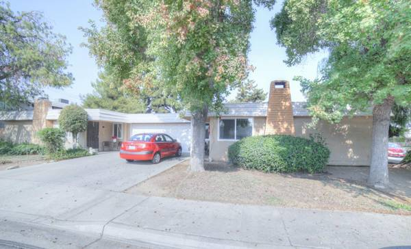 Photo 15 Units for Sale in Clovis CA Call Now (Clovis)