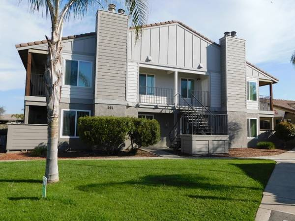 Photo 1 Bedroom 1 Bath Apartment Home In A Great Location Coming Soon (580 West Fargo Ave, Hanford, CA, US)
