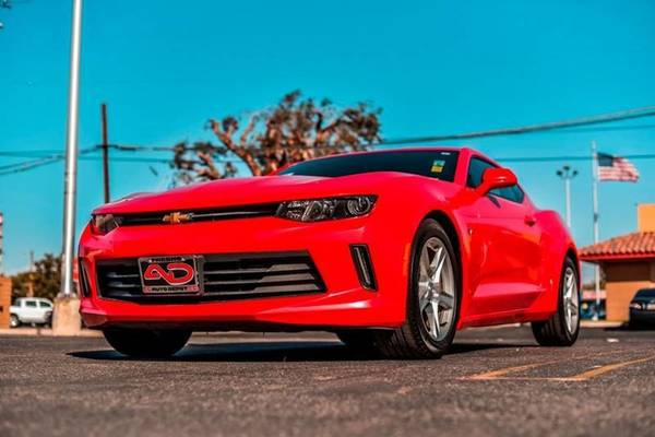 Photo First Time Car Buyers Program - $500 Down Payment (30 Day Deferred Down Payment Program)