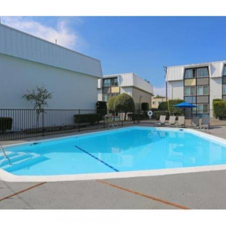 Photo Free first month Large Private Room at the slo student living (San Luis Obispo)
