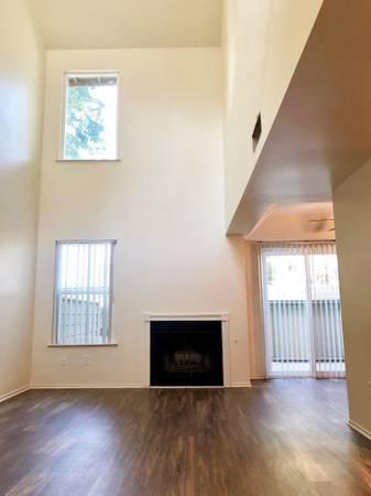 Photo LAST 3 Bedroom Won39t Last Long (580 West Fargo Ave, Hanford, CA, US)
