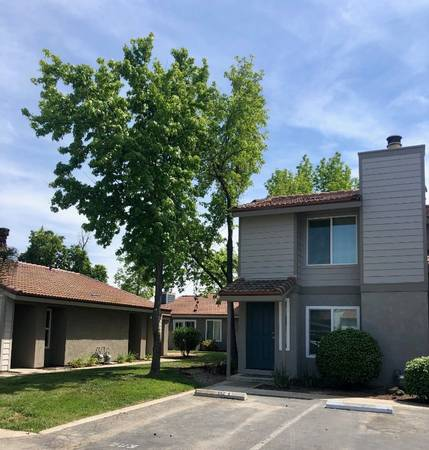 Photo Apply Online Today 2Bed 1.5Bath Townhome Move in THIS MONTH  (580 West Fargo Ave, Hanford, CA, US)