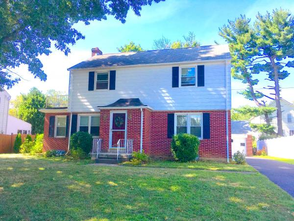 Photo 1BR, Just ONE Block from Penn State University (Middletown, PA)