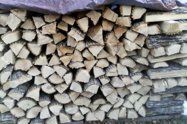 Photo Firewood for sale - $165 (Lewisberry)