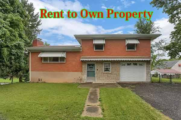 Photo Great buy for first time homebuyer or investor-- (Harrisburg, PA)