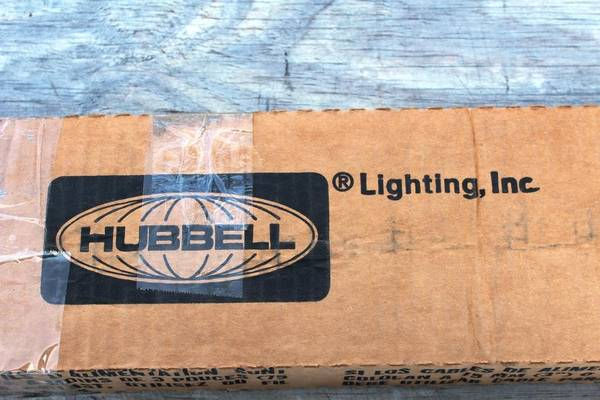 Photo Hubbell lighting can be used for many purposes. - $5 (Lebanon, PA)
