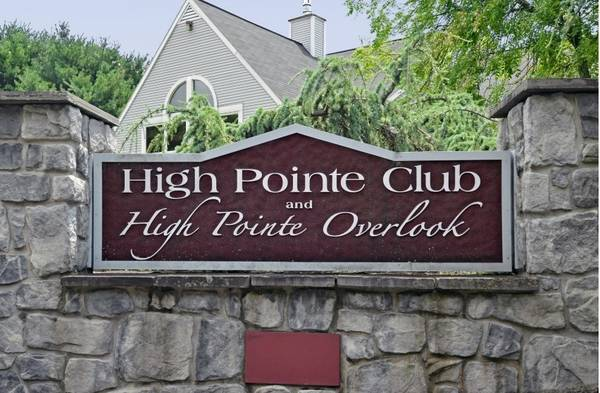 Photo Make High Pointe Club the Highpoint of your Day (Susquehanna Township)