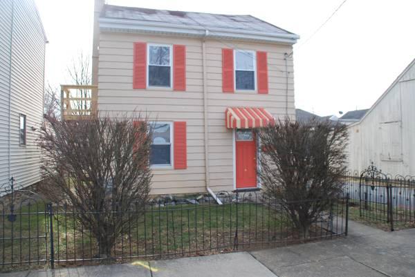Photo Newly remodeled sweet little house (Mechanicsburg)