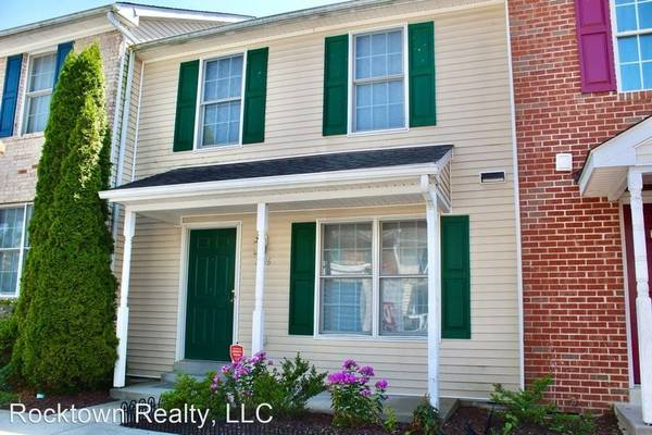 Photo 3 Bedroom Townhouse Close to Downtown for Rent (Harrisonburg, VA)
