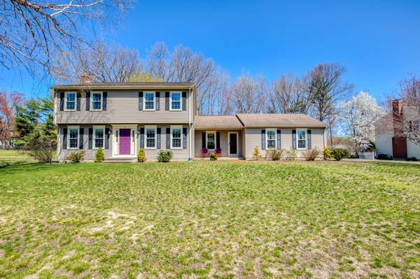 Photo 12 Kelly Drive, Enfield, CT 06082 (Enfield, CT)