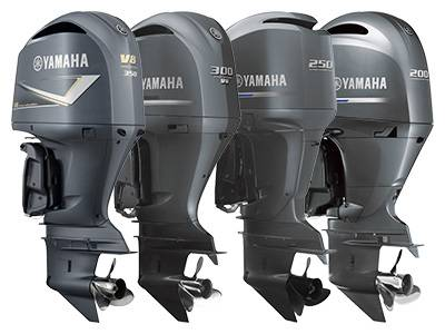 Photo Cash for 4 stroke outboards, running or not - $10,000 (Anywhere)