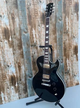Photo Gibson ES 139 Memphis made in 2013 - $1,195 (Hartford Area)
