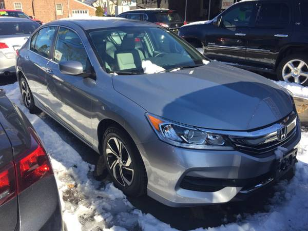 Photo HONDA ACCORD39S, CIVIC39S  PILOT MANY TO CHOOSE FROM SEE OUR PICTURES (NORTH HAVEN)