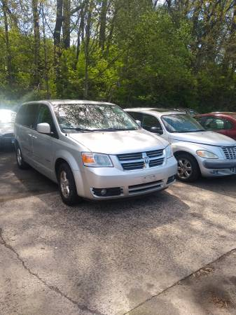 Photo REAL BUY HERE PAY HERE FINANCING , CREDIT DOESN39T MATTER - $388 (Wallingford)