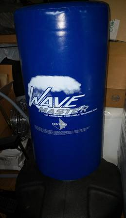 Photo Wave Master - $78 (Mansfield)