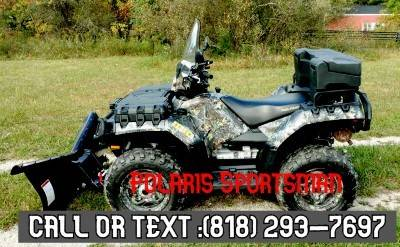 Photo dfgghgfhgfh 2010 Polaris Sportsman 850 xp fhfgfghgfh - - $1,000 (hattiesburg)