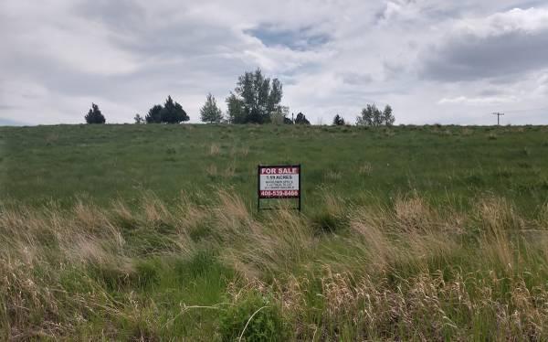 Photo White Sulphur Springs, 1.59 Acre Lot (White Sulphur Springs)