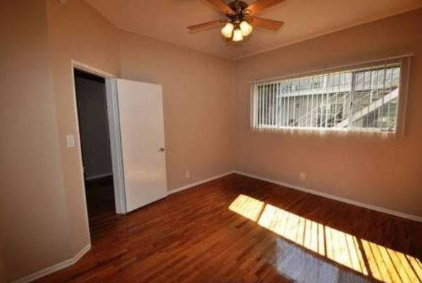 Photo Beautiful Lovely 1 bed 1 bath apartment available for rent $330 (hickory)