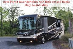 Photo RV FOR SALE - $1 (Awendaw  Charleston  Mount Pleasant)