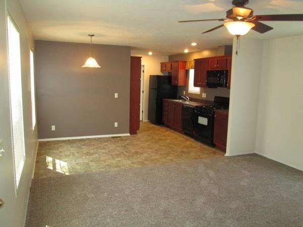 Photo 3 bed home for only $995 You better apply today (Holland)