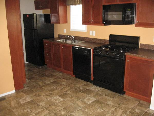 Photo Apply today for this 3 bed home at only $979 per month (Holland)
