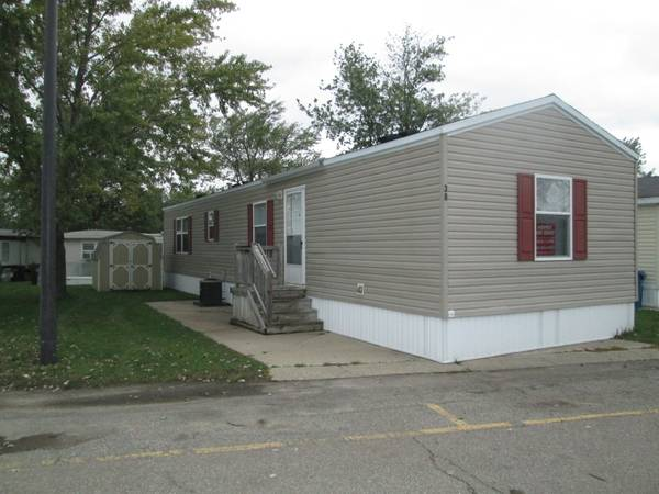 Photo Only $969 for this 2 bed home so apply today before you miss out (Holland)