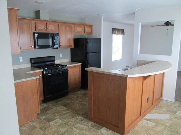 Photo Only $999 to own this 3 bedroom home so apply today (Holland)