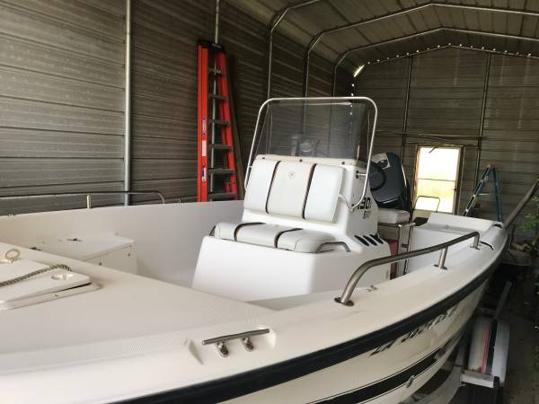 Photo boat for sale - $6,000 (Baton Rouge)