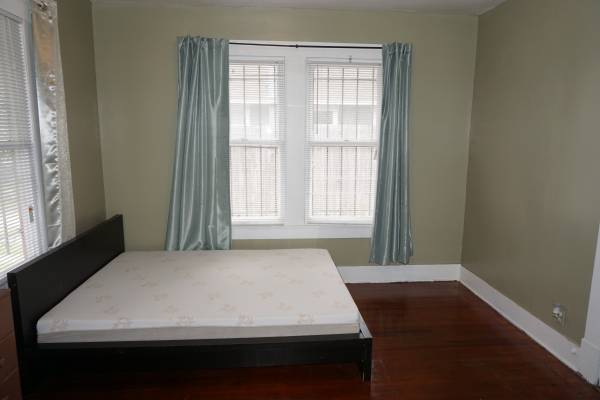 Photo 11 bed and bath, all bills paid, Montrose, Kirby, Rice, River Oaks (Montrose)