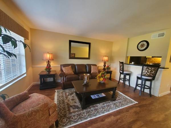Photo Enjoy Life at Siena on Westheimer Excellent Customer Service  Price (Near Galleria Mall)