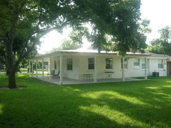 Photo Guest House, Extended Stay, Short Term OK (Hobby, Area)