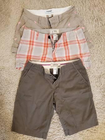 Photo Old Navy Shorts for Women - $20 (Katy)