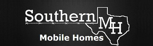 Photo Sell your used singlewide and doublewide mobile home (Conroe)