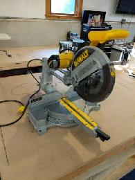 Dw708 Tools For Sale Shoppok