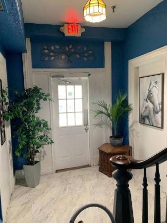 Photo Furnished Room In Beacon New York-NO Utilities  NO SECURITY REQUIRED (Beacon)