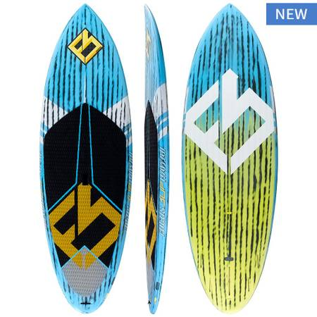 Photo SUP - $100 off - quotTorpedoquot 8399quot Carbon Stand Up Paddle Board - $1,449 (Crescent City)