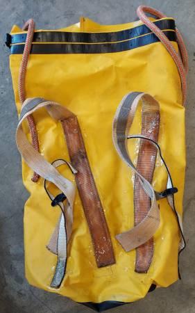 Photo SealLine Boundary Dry Pack 40L drybag - $20 (arcata, ca)