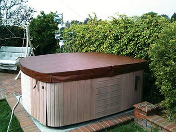 Photo Hot tub covers Spa cover Brand New (southern WV)