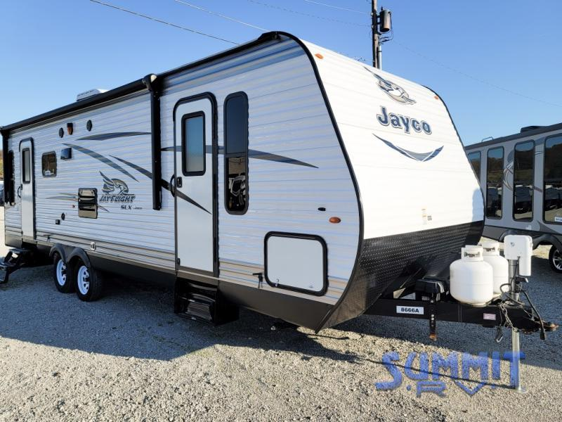 Photo 2017 Jayco NORTH POINT 377RLBH $ 58500     Get Financing as low as 555.75mo      Get Financing as low as 555.75mo