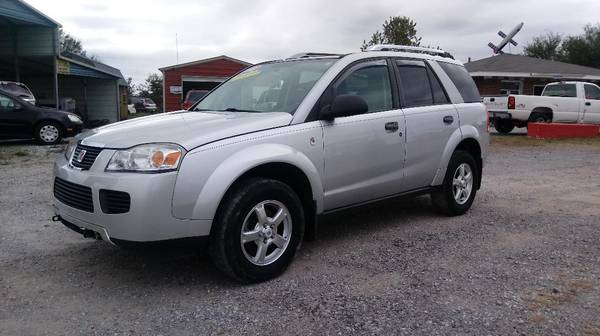 Photo 2007 Saturn VUE BUY HERE PAY HERE - $5,979 (hwy 72 E Athens)