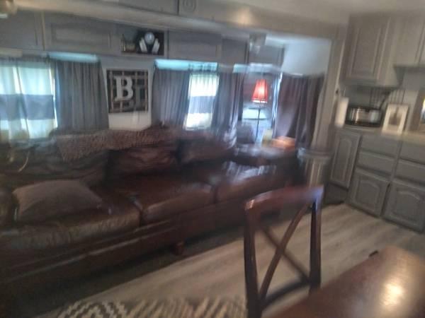 Photo $5,000 CASH TODAY 2002 Keystone Sprinter Cer - $7,850 (Attalla)