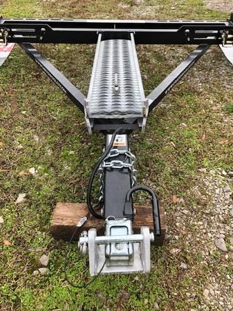 Photo ACME EZE CAR TOW DOLLY - $1300 (DECATUR)