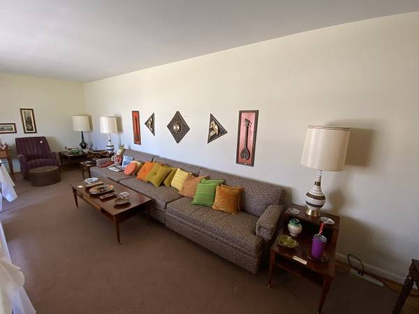Photo Affordable Estate Sales Mid Century Modern 20 off Friday (Chattanooga)