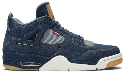 Authentic Jerseys, Jordan 1, Retros and Dunks - $200 (Birmingham)
