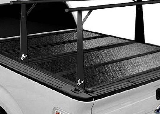 Photo BAK 72204BT CS TONNEAU COVER  RACK 02-20 Dodge Ram 1500 2500 3500 839 - $1,200 (Ardmore)