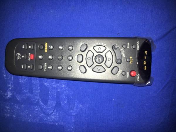 Photo Lot of 20 Dish network remote control units - $10 (Madison, AL)