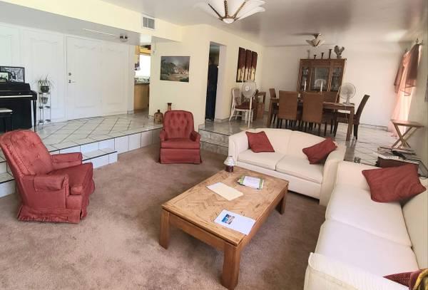 Photo Casa en excelentes condiciones (San Luis Rio Colorado, MX)