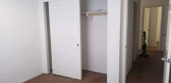 Photo Room for Rent (Imperial, CA Victoria Ranch)